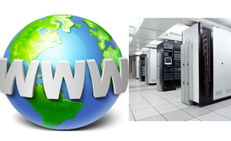 domain-name-server-hosting