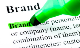 Brand and definition