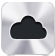 instalation-icon