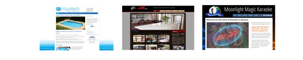 We-made-stunning-websites