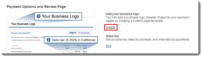 PayPal_Logo_Create