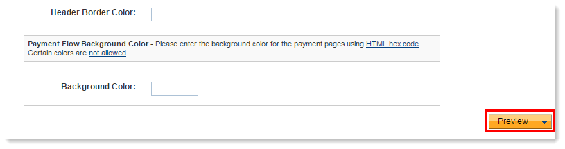 PayPal_Preview_CustomChanges