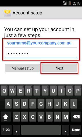 scr_setup_android_email_02