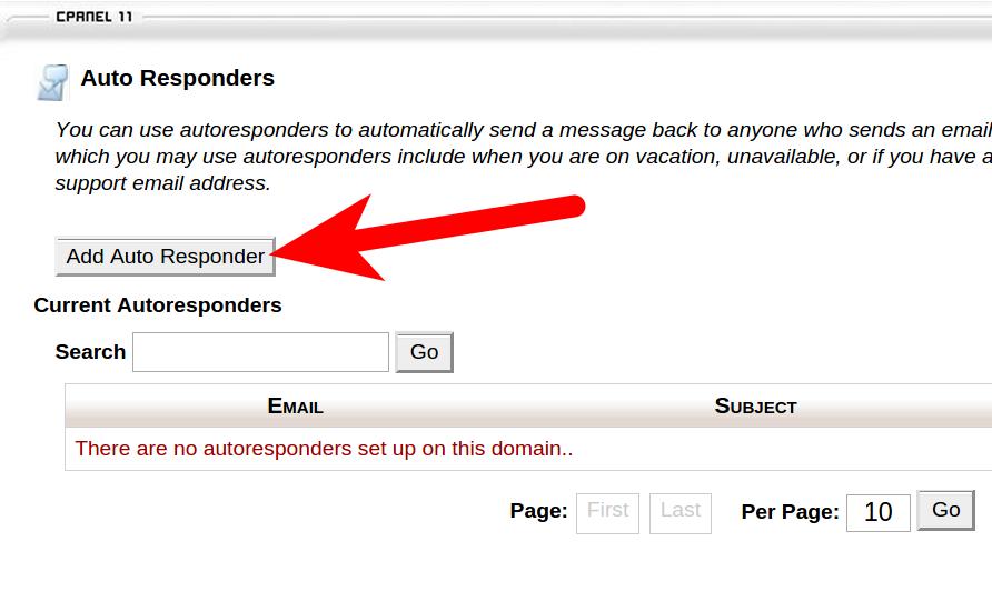 adding-auto-responder