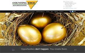 Counting Edge Accountants